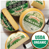 Landana Organic USDA