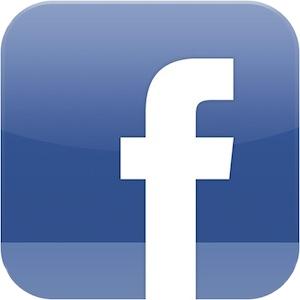 Landana cheese on Facebook