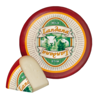 Landana Sheep cheese MILD