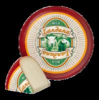 Landana Sheep cheese MILD